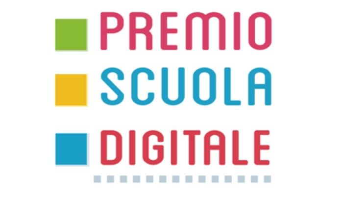 Il liceo Classico Giannone di Benevento è il quarto istituto campano per la didattica digitale.