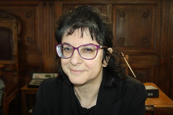 Tirocini formativi in materia di parità di genere tra Provincia di Benevento ed Unisannio