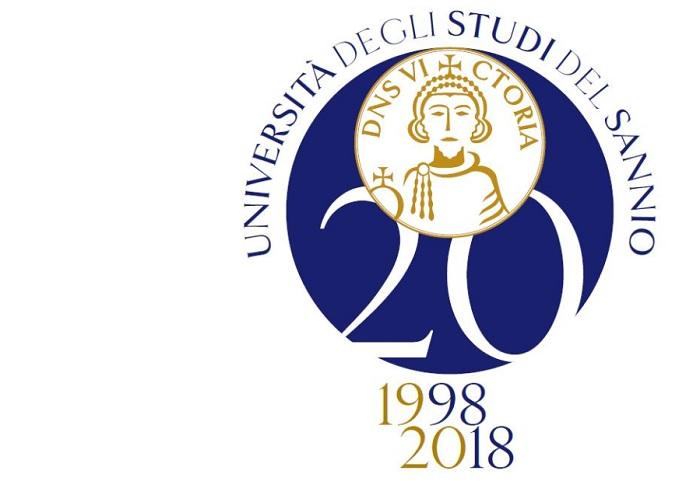 """Il 10 novembre l'Università del Sannio celebra """"I 70 anni della Costituzione della Repubblica Italiana""""."""