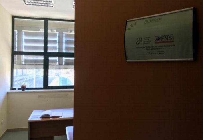 Il SUGC apre sede a Benevento, inaugurazione con corso di formazione il 22 Novembre
