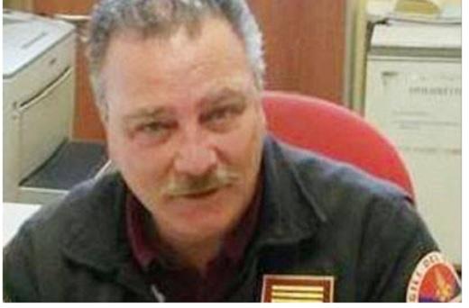 Io X Benevento ed il Comitato di Quartiere Rione Libertà piange la scomparsa di Sergio Gramazio.