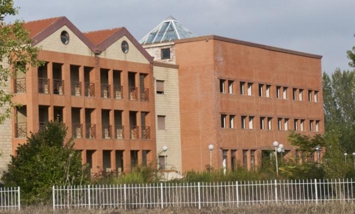 Pietrelcina. Casa del Pellegrino: al via la manifestazione d'interesse per l'acquisto dell'immobile