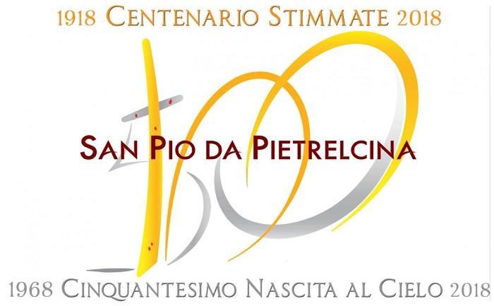 Pietrelcina. Grande attesa per l'arrivo del Venerato Quadro della Madonna di Pompei e della rosa prodigiosa donata da Padre Pio nel 1968.