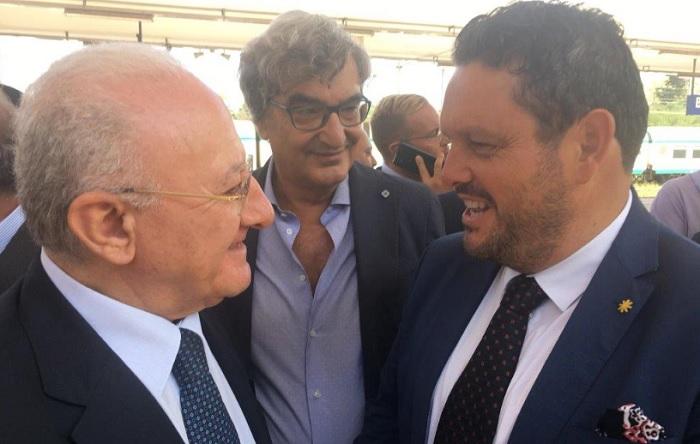 Manutenzione e riqualificazione viabilità.Ance Benevento soddisfatta per i fondi stanziati dalla Regione.