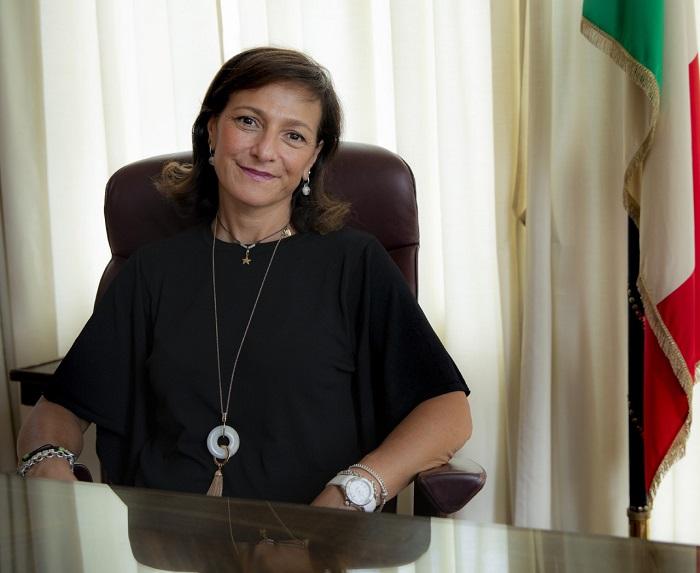 Donna colpita da Petardo a Sant'Agata De Goti.La vicinanza di Angela Ianaro(M5S) su quanto accaduto.
