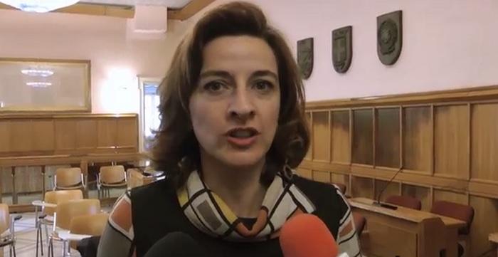 Benevento, Consulta delle Donne: eletto il direttivo,Sara Furno è il Presidente.