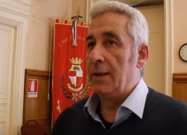 """Altrabenevento: """"Chiudere con urgenza i pozzi contaminanti e fornire acqua dal Biferno a tutta la città"""""""