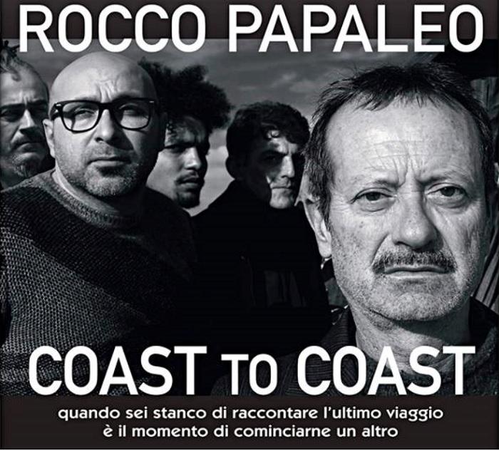 """Si conclude la rassegna """"Invito a Teatro""""con l'ultimo appuntamento il 10 Dicembre al Teatro San Marco."""