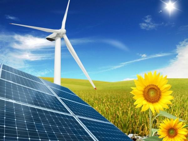 Per un giorno Foiano di Val Fortore sarà capitale italiana delle energie rinnovabili.