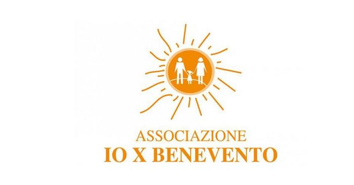 Io X Benevento. Continuan le segnalazioni dei cittadini su Acer (ex Iacp)