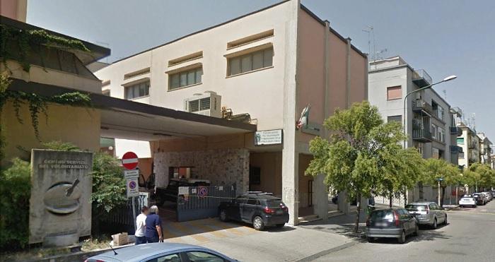 Al via il progetto Ma.Me.Di. presso il Centro del volontariato di Benevento.