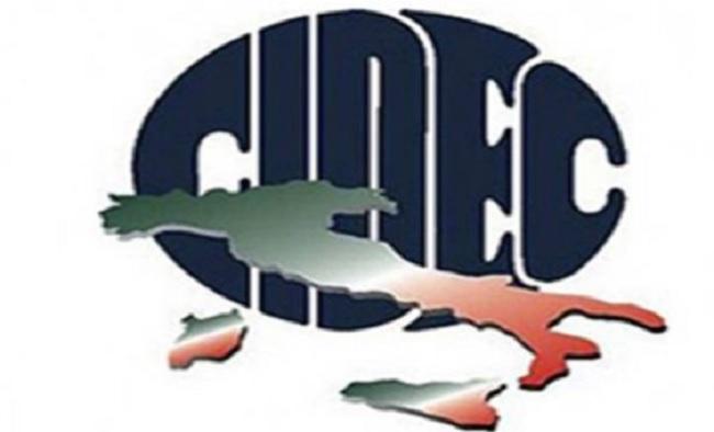 La CIDEC attacca il Comune di Benevento per il rilascio continuo di autorizzazioni per supermercati e centri commerciali.
