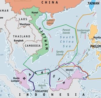 Industria 4.0: Unisannio partner italiano nel progetto SHYFTE con Cina e Malesia