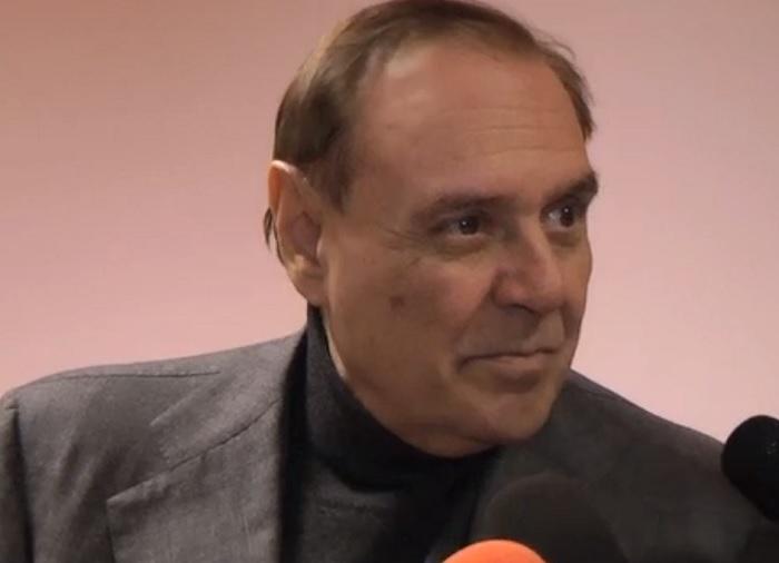 """Mastella su decreto firmato da De Luca:""""La Sanità non è Soltanto Contabilità è un Valore Sociale"""""""