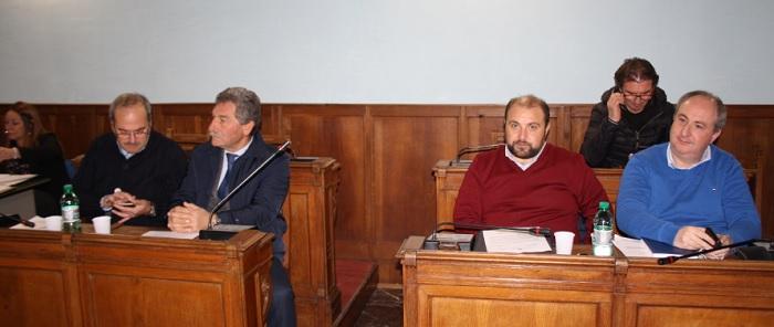 """Elezioni del Consiglio Provinciale: si terranno il 24 Febbraio.Ruggiero: """"ci saremmo aspettati un momento di consultazione e confronto""""."""