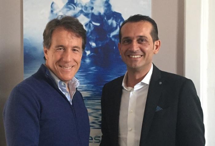 GESESA: Vittorio Cuciniello, nuovo amministratore delegato
