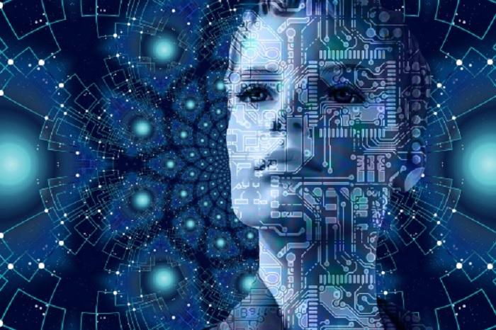 CIVES: Paolo Benanti interverrà sulle prospettive dell'intelligenza artificiale.