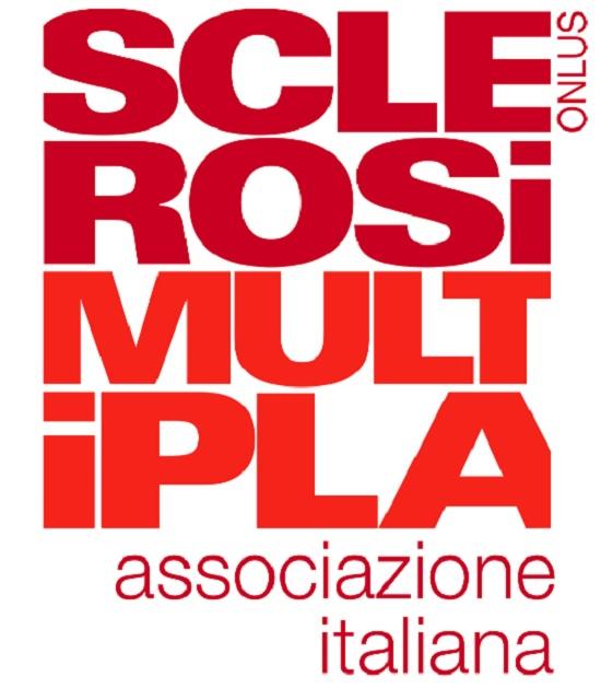 AISM Benevento: avvio del nuovo progetto di servizio civile nazionale