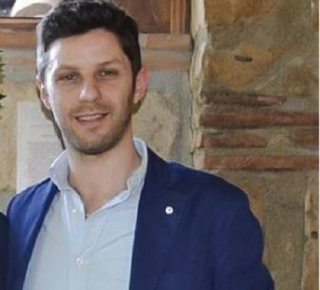 Amministrative Puglianello: Marino Urbano abbandona la maggioranza