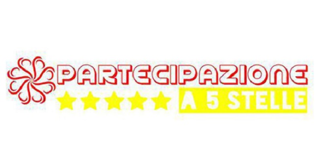 """Nomina Bosco. Partecipazione a 5 Stelle: """"Giuseppe De Nigris (Flp) zittito con provvedimento disciplinare"""""""
