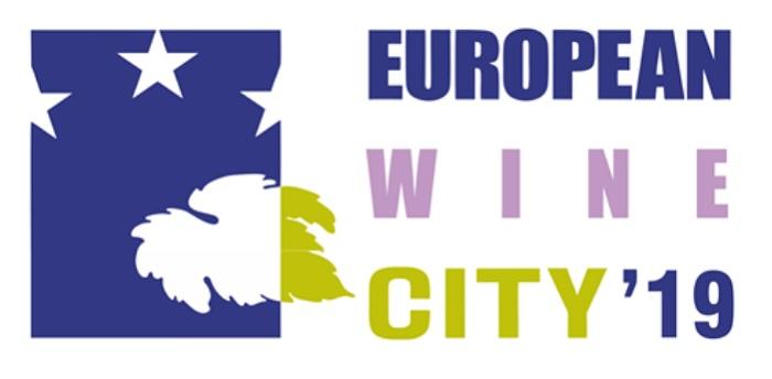 Capitale Europea del Vino 2019: Partnership tra Unisannio e Sannio Falanghina