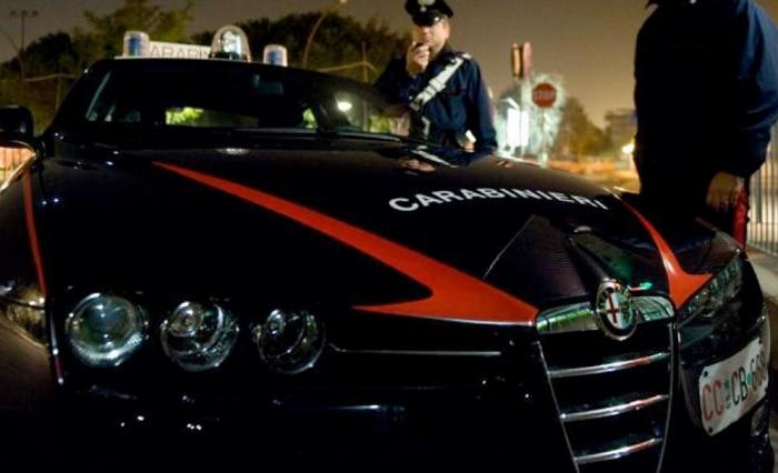 Delitto Matarazzo: sequestrato denaro da conto corrente di familiari di uno degli indagati