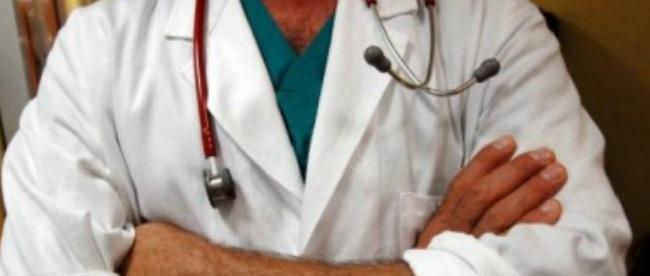 """Nuovo appuntamento al Fatebenefratelli con il convegno: """"Approccio al paziente con disturbi cronici intestinali"""""""