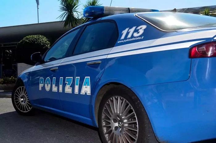 Benevento usura, estorsione e violenza privata.Cinque persone in carcere