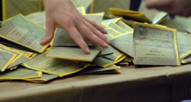 Ammesse tutte le Liste di Candidati presentate per il rinnovo del Consiglio provinciale