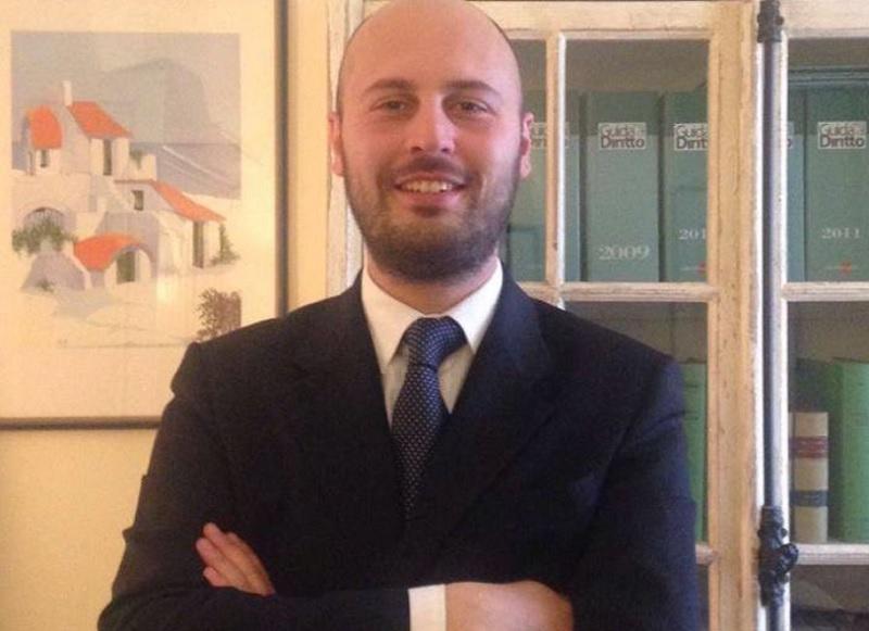 Elezioni Comunali di Faicchio,Giovanni Palmieri: in campo una lista civica per fermare il declino