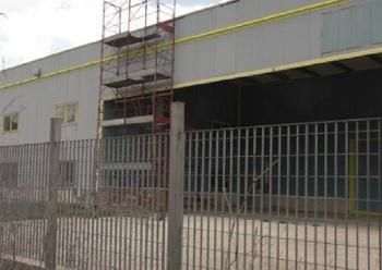 """Impianto Compostaggio a Sassinoro, New Vision """"in piena sintonia con Ministero e Regione sulle normative ambientali"""""""