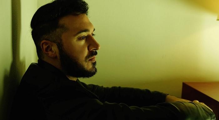 """Vemo – """"Senza di te di me"""" il nuovo singolo del cantautore sannita"""