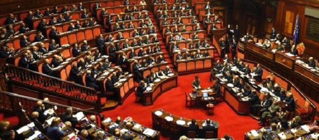 PD,Legge Elettorale: doppia preferenza con Alternanza di Genere.Emendamento di Umberto Del Basso De Caro, Federico Conte e Enza bruno Bossio