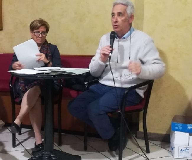 """Gestione del Centro per Disabili, Altrabenevento: """"Gara procurerà ulteriori disagi"""""""