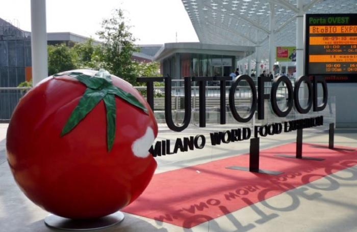 TuttoFood: le eccellenze agroalimentari sannite selezionate dalla Camera di Commercio a Milano dal 6 al 9 Maggio.