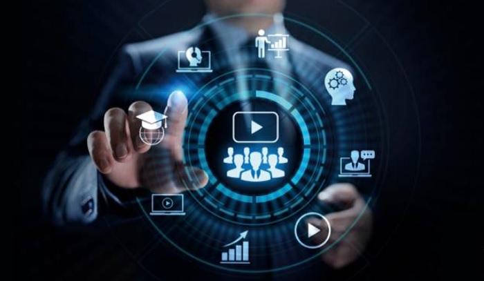 Promozione e networking digitale.L'Unifortunato sbarca al Connext di Milano.
