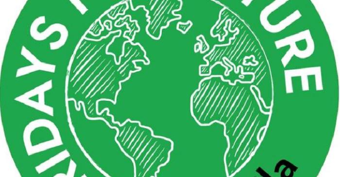 """Fridays for Future, Vittoria Principe Federcasinghe:""""Le politiche ambientali devono divenire """"buone prassi"""""""""""
