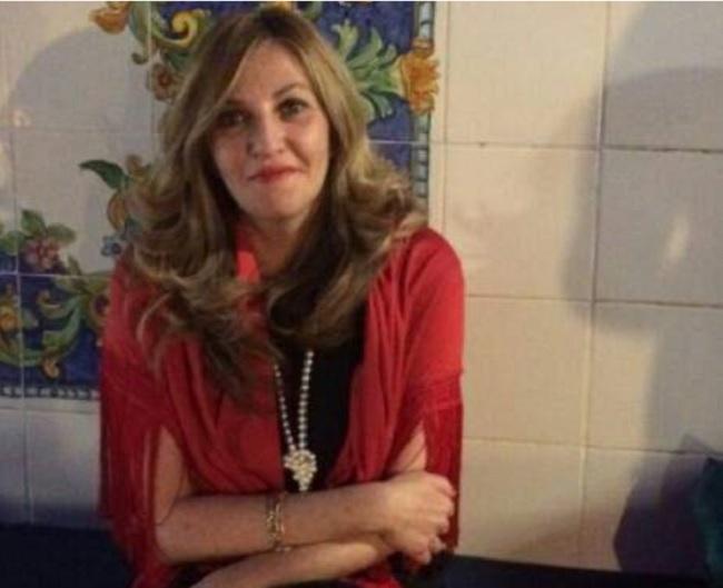 Unisannio: La professoressa Francesca Carimini è la nuova garante degli studenti