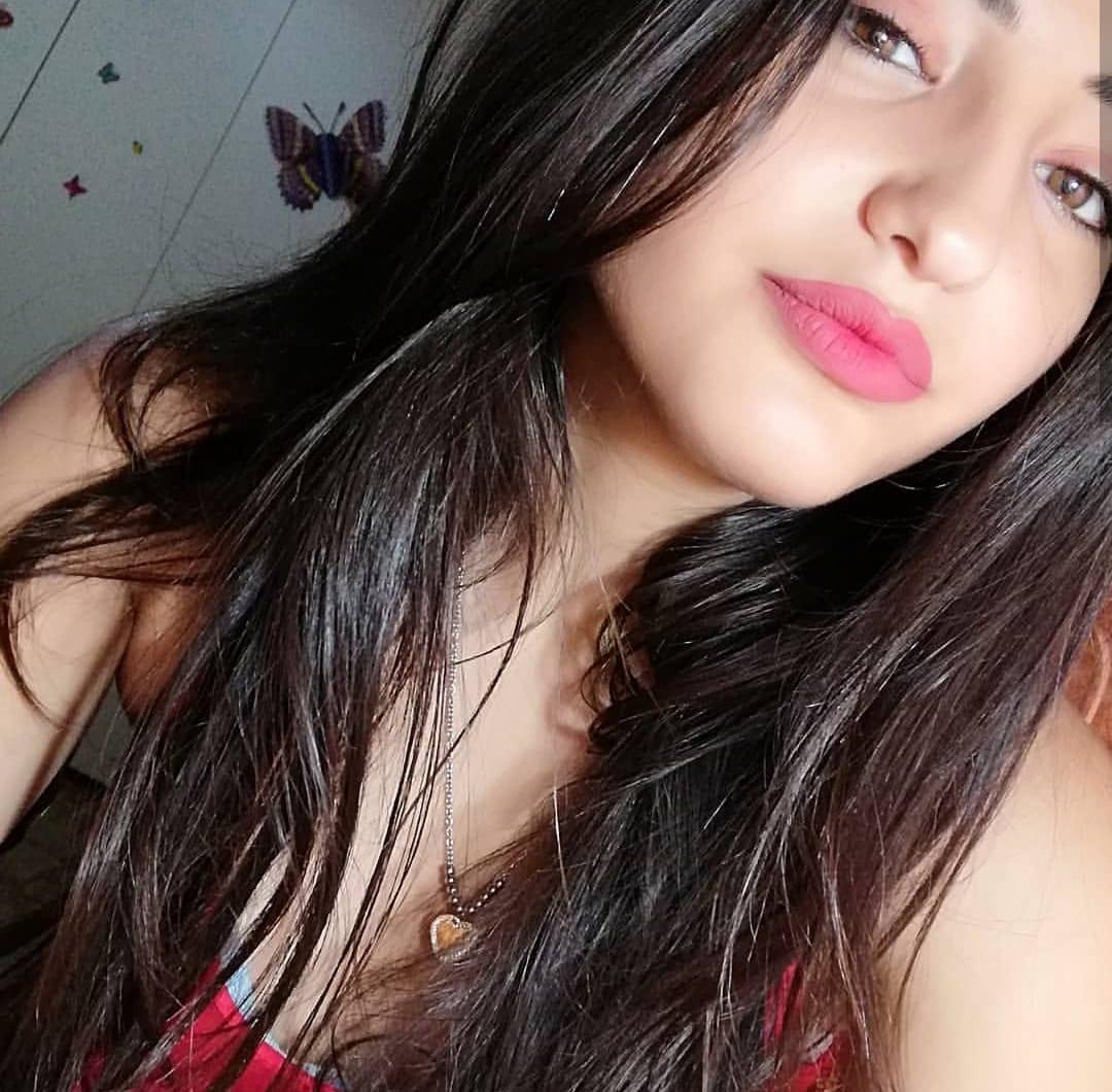 Miriam Pino compie 18 anni. Tanti Auguri!