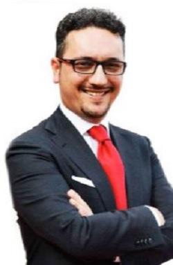 Fondazione Futuridea. L'incarico di Innovation Manager a Benedetto Verdino.