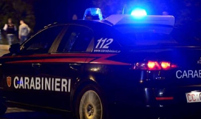 Montesarchio, Contrasto alla crinimalità: controllo straordinario del territorio da parte dei Carabinieri