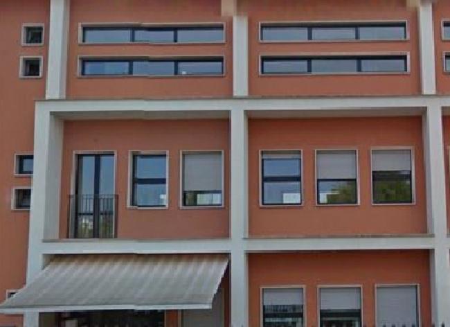 Centro Medico Erre di Sant'Agata de' Goti, i sindacati chiariscono in merito alle dichiarazioni del deputato Maglione (M5S).