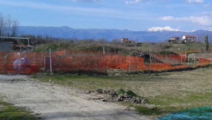 In merito alla discarica Marrucaro, Interviene il Legale del Comune di Puglianello