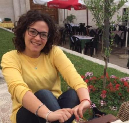 """Marialetizia Varricchio consigliera PD:""""All'Asia il valzer di poltrone continua senza freni""""."""