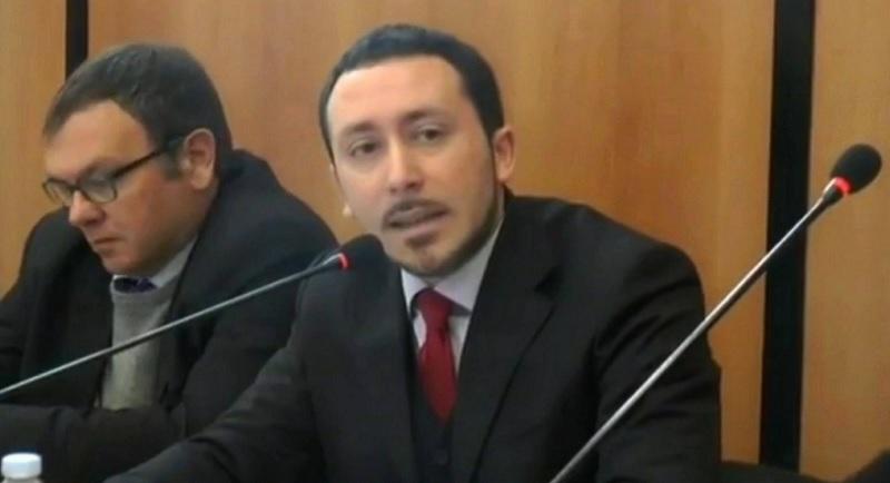 Coronavirus, le ACLI Provinciali di Benevento rinviano i congressi.