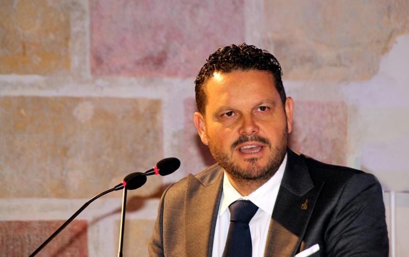 Nuovo regolamento sul calcolo dell'IMU.Soddisfatta ANCE Benevento e Rete delle professioni.