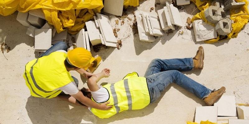 Bosco, Uil: altri tre lavoratori morti per incidenti sul lavoro.