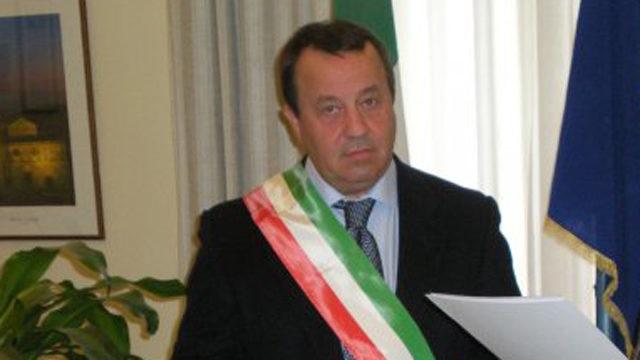 Foiano di Valfortore in lutto per la scomparsa del Sindaco Michelantonio Maffeo.