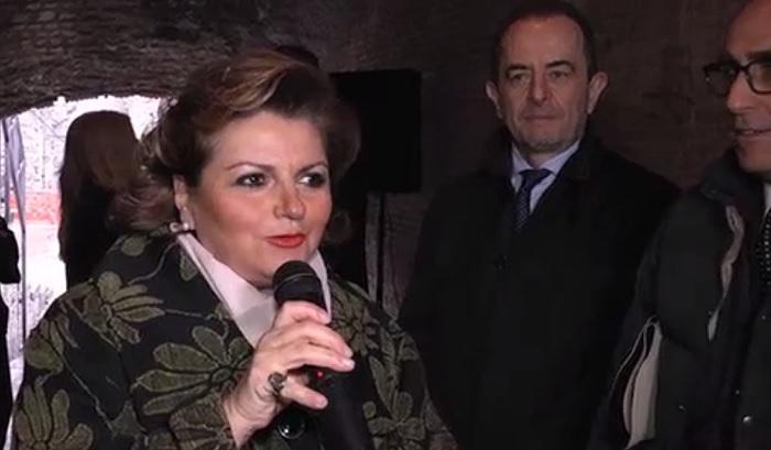 Rete Benevento Città che legge, domani la presentazione delle attività 2020