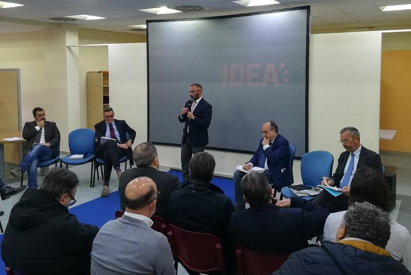 Giulietti, Presidente Nazionale FNSI, esprime il suo dissenso nei confronti dei tagli all'editoria